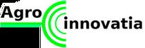 Agroinnovaciya Internacional