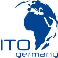 International Trading Office