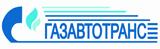 GazAvtoTrans
