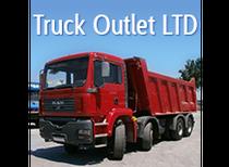 Truck Outlet LTD