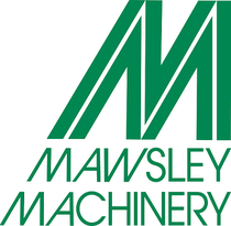 Mawsley Machinery Ltd