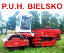 P.U.H. BIELSKO