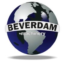 BEVERDAM MACHINERY B.V.