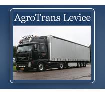 AGRO-TRANS LEVICE s.r.o.