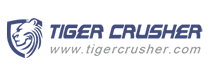 Shanghai Tiger Crusher Mining Machinery Co., Ltd.