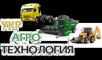 Ukragrotehnologiya