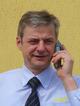 Marek Gorniak