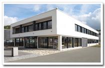 Surface de vente  Noris-Truck-Center