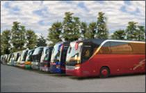 Surface de vente Used-Bus