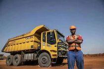 Surface de vente Shanghai Pengcheng Construction Machinery Co.,Ltd