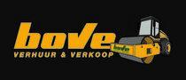 Surface de vente Bove-International