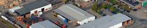 Surface de vente Richter Gabelstapler GmbH & Co. KG