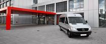 Surface de vente Diewert Busse GmbH & Co. KG